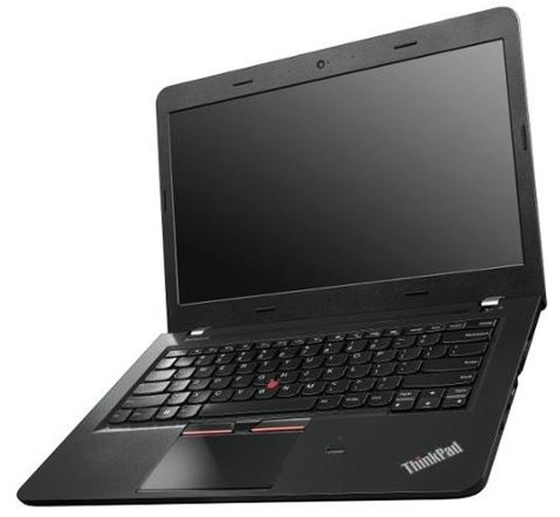 LENOVO THINKPAD E450,Ci3-4005U 1.70,4GB,500GB,14