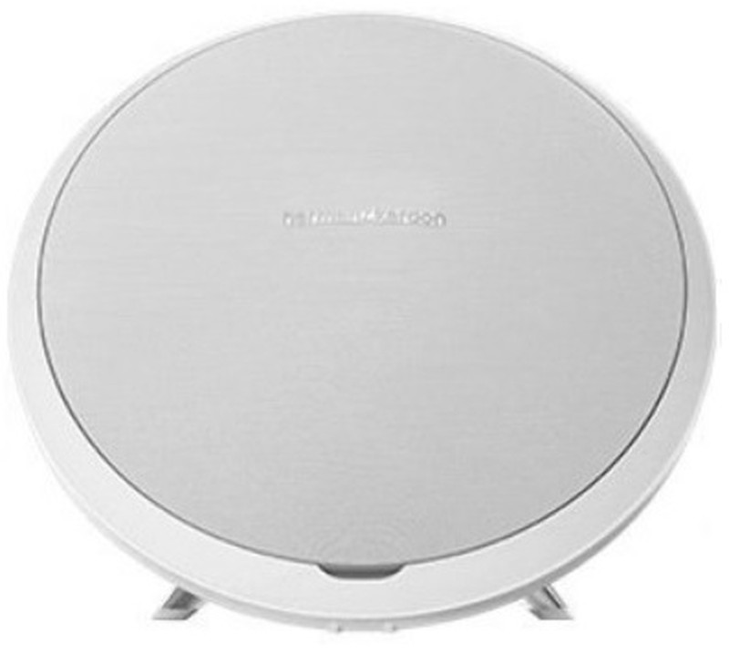 HARMAN/KARDON ONYX WIRELESS BT,PORTABLE SPEAKER WHITE