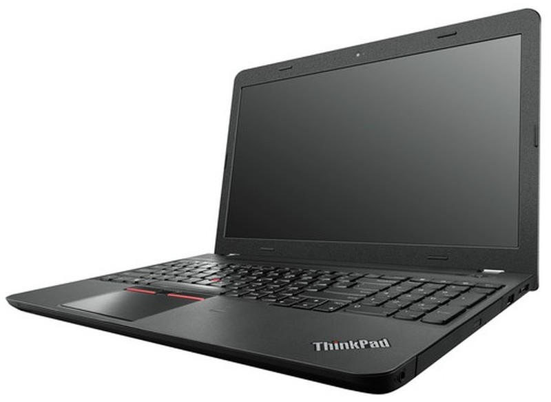 LENOVO THINKPAD EDGE E550,Ci5-5200U 2.2,4GB,500GB,DVDRW